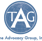 TAG - The Advocacy Group